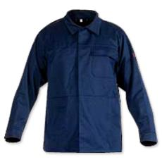 Full Sleeve Fire Protection Jacket