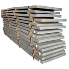1000Mm To 1500Mm Wide Steel Sheets