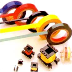 Electrical/ Electronic Insulation Tape