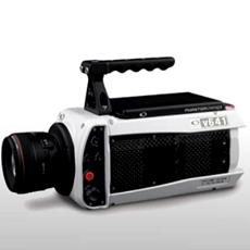 Camera With 2560 X 1600 Resolution