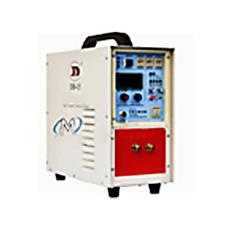 High Frequency Induction Heater