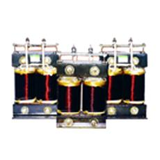 Industrial Purpose Ac/ Dc Choke - Indian Products Directory