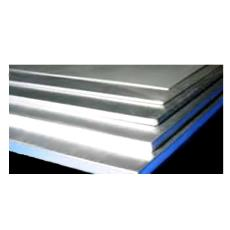 Industrial Hot/ Cold Rolled Stainless Steel Sheet