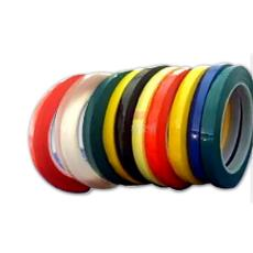 Polyester Electrical Insulation Tape