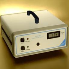 Carbon Di Oxide Analyzer
