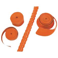 Heat Shrinkable Busbar Insulation Tapes