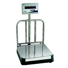 Industrial Bench Type Weighing Scale