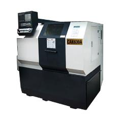 Fully Automatic Induction Heating Machine