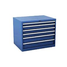 Compact Designed Tool Cabinet