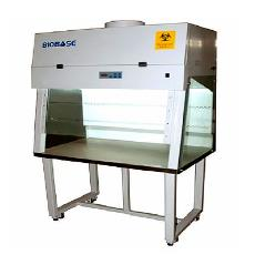 Enclosed Type Bio Safety Cabinet