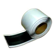 Electrical Wire Insulation Tape
