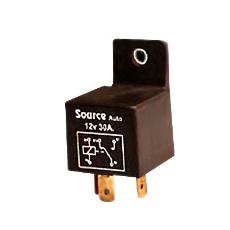 3 Pin Automotive Switch Relay