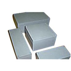 Copper Free Alloy Electrical Enclosure
