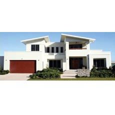 Ultra Coat Paint With Interior/ Exterior Coating