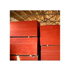 Plywood Made Shuttering Board