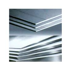 Corrosion Resistant Stainless Steel Sheets