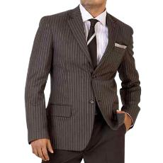 Stylish Suits Blazers For Men