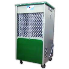 Self Contained Type Dehumidifier