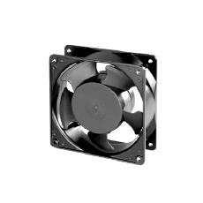Cooling Fan For Switch Gear