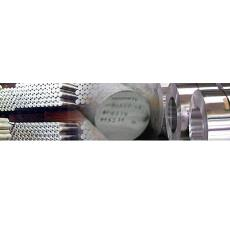 Stainless Steel Made Sheets