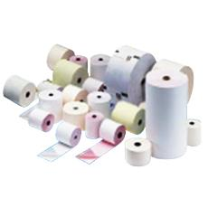 Chemical Based Thermal Paper Roll