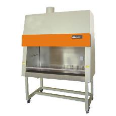 Stainless Steel Made Biological Safety Cabinet