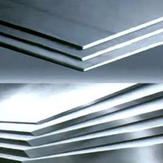 Corrosion Resistant Stainless Steel Sheet