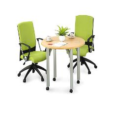Meeting Tables For Offices