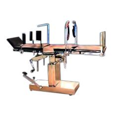 Medical Purpose Hydraulic Table