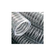 Industrial Grade Wire Reinforced Hoses