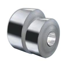 Stainless Steel Made Coils