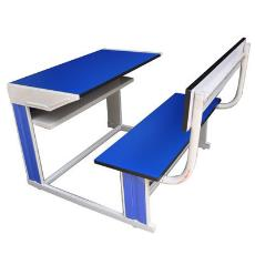 Joint Desk Benches For School