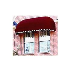 Heat Resistant Fixed Awning