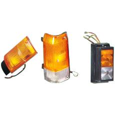Tail Light For Automobile Industry