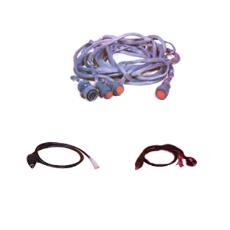 Cable Harness For Automobile Industry
