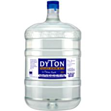 88d5601c2929 Packaged Drinking Water - 20 Lts - Indian Products Directory