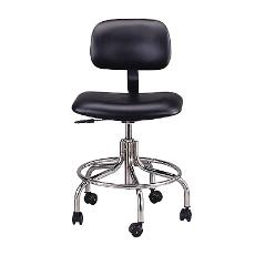 Cleanroom Chairs/ Stools