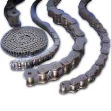 Industrial Purpose Metal Cable Chain