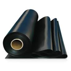 Natural/ N.B.R/ Silicon Rubber Compound