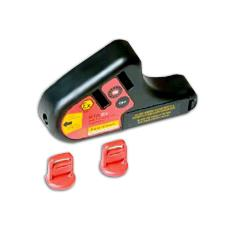 Laser Alignment Tool For Belt And Sheave Drives