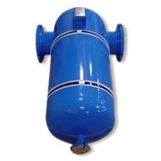 Industrial Grade Moisture Separators