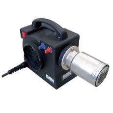 Compact Designed Hot Air Blower