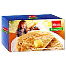 Meera Premium Butter