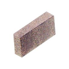 Solid Blocks For Construction Industry