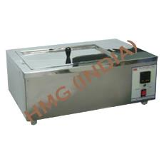Stainless Steel Constant Temperature Bath