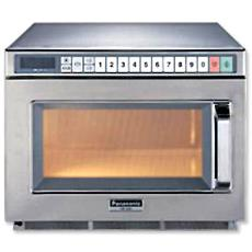 Commercial Microwave Oven Indian
