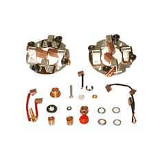 Electrical Parts For Automobile Industry
