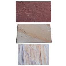 Sand Stone For Construction Industry