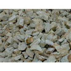 Lime Stone In Lumps Form