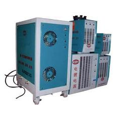 Industrial Purpose High Frequency Electroplating Rectifier